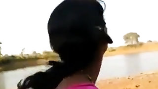 desi randi village bhabhi sucking guy's cock talking sexy