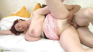 jana p having sex